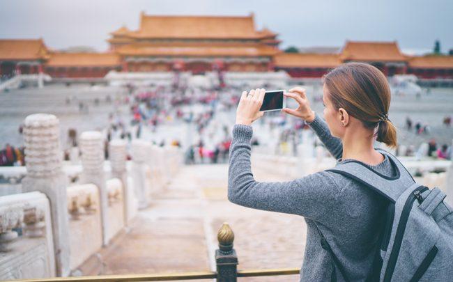 Mafengwo, le «TripAdvisor chinois», lève 250 millions de dollars auprès de Tencent - FrenchWeb.fr