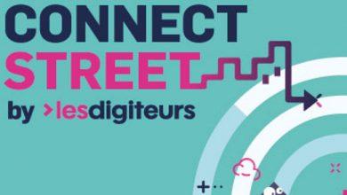 Photo de [Connect Street 94] Digitalisez votre commerce avec la CCI Val-de-Marne