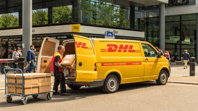 Photo de E-commerce: comment DHL fait pression sur Jumia en Afrique