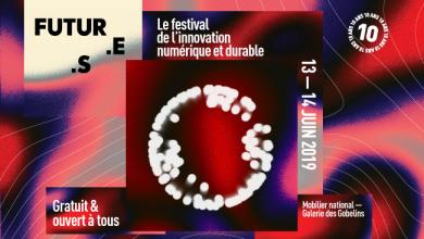 Photo de FUTUR.E.S : La 10ème édition du festival