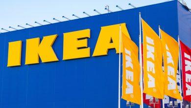 Photo de Ikea investit dans Livspace pour monter en puissance en Inde