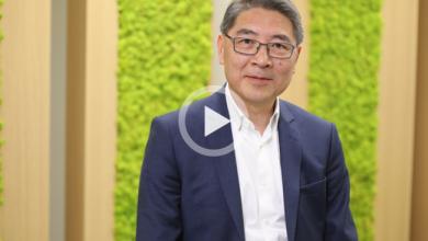Photo de Huawei France lance la sixième édition de son programme Digital In Pulse