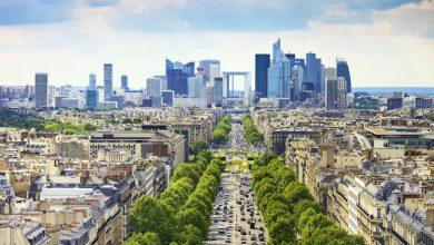 Photo de [INSIDERS] Les 15 entreprises qui payent le mieux en France