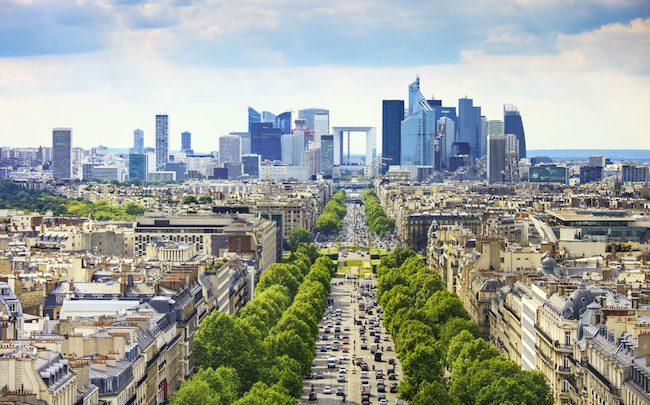 Quelles sont les entreprises qui paient le mieux en France ?