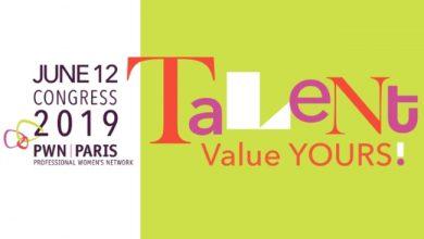 Photo de [PNW Paris 2019] Talent, value yours!
