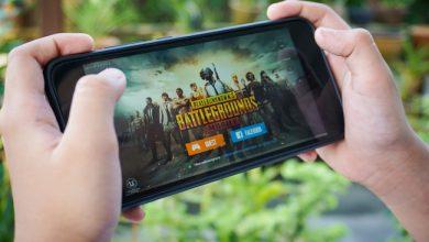Photo de Chine: Tencent remplace le jeu vidéo PUBG par une version hommage à l'armée chinoise