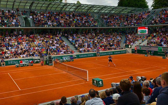 """Résultat de recherche d'images pour """"tennis"""""""