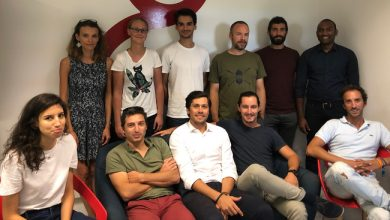 Photo de MedTech : Sim&Cure lève 3 millions d'euros pour améliorer le traitement de l'anévrisme cérébral