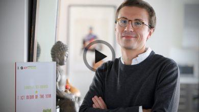 Photo de DNA Script lève 35 millions d'euros pour faire de l'ADN synthétique un levier vers la médecine prédictive