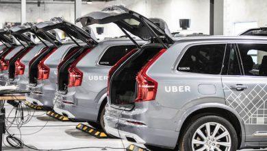 Photo de [DECODE] Que vaut vraiment Uber?
