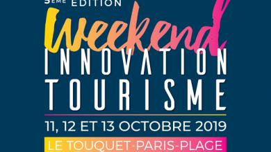 Photo de [Appel à candidatures] Week-end Innovation Tourisme