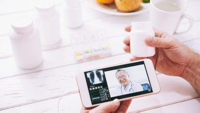 Photo de Talkspace lève 50 millions de dollars pour étendre sa plateforme e-santé à 5 millions d'Américains