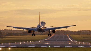Photo de Certaines applis de compagnies aériennes comportent des failles préoccupantes