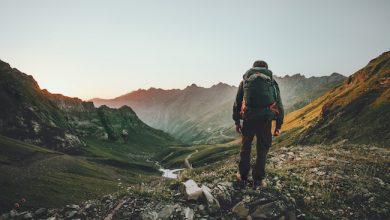 Photo de Les entrepreneurs sont-ils des explorateurs?