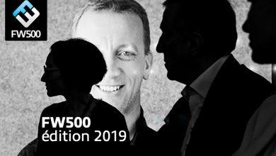 Photo de [Appel à candidatures] Participez au classement des entreprises de la Tech, le FrenchWeb 500