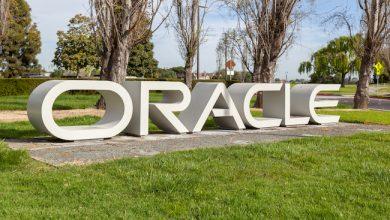 Photo de Après des résultats affectés par la pandémie, Oracle se renforce dans le cloud
