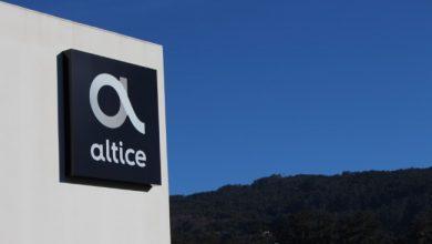 Photo de Fibre: Altice acquiert l'opérateur d'infrastructures Covage pour 1 milliard d'euros