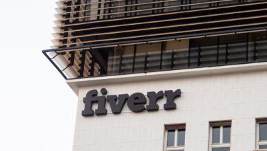 Photo de La plateforme de freelancing Fiverr lance sa procédure d'entrée en Bourse