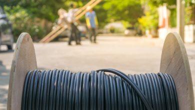 Photo de La fibre en zones rurales: l'Etat accepte trois premiers engagements d'opérateurs