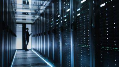 Photo de Hewlett-Packard Enteprise rachète Cray et accélère dans la course mondiale aux supercalculateurs
