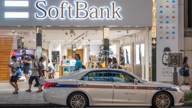 Photo de WeWork: SoftBank injecte 5 milliards de dollars et lance une OPA pour 3 milliards