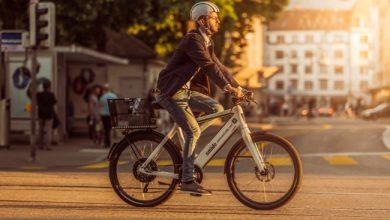 Photo de Bond Mobility veut défier Uber et Lyft avec ses vélos électriques «haute-performance»