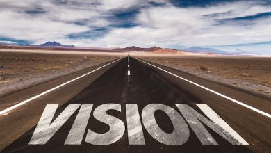 Photo de Mobiliser l'entrepreneuriat au service de la transformation organisationnelle : oui mais comment?