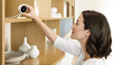 Photo de Laisserez-vous Amazon filmer l'intérieur de votre domicile?