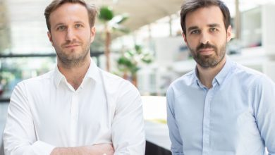 Photo de [INSIDERS] RH: Workelo lève 1,1 million d'euros pour simplifier l'onboarding des collaborateurs