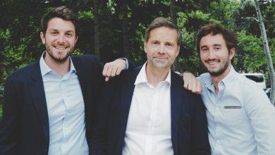 Photo de RH : CleverConnect lève 5,5 millions d'euros pour optimiser le processus de recrutement des entreprises