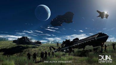 Photo de Le Parisien Novaquark lève 11,2 millions de dollars pour le jeu de civilisation virtuelle Dual Universe