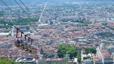 Photo de [Made in Grenoble] Zoom sur le projet BigClouT et la Global Challenges Science Week
