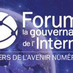 Forum Internet