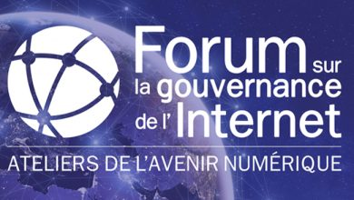 Photo de [Internet Society] Forum sur la Gouvernance de l'Internet en France