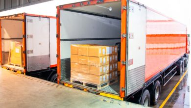 Photo de 5 millions d'euros pour Sinaaps, solution pour gommer les anomalies dans le transport de marchandises