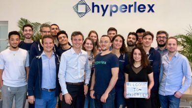 Photo de LegalTech : Hyperlex lève 4 millions d'euros pour simplifier la gestion des contrats dans les entreprises