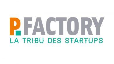 Photo de [Appel à candidatures] P.Factory : Accélérateur entrepreneurial du sud de la France pour Startup