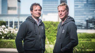 Photo de InsurTech : Qover lève 8 millions d'euros pour assurer les travailleurs indépendants