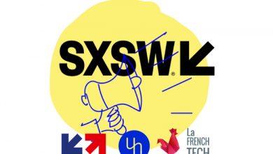 Photo de [SXSW] Devenez speaker sur le festival de l'innovation pour l'édition 2020 !