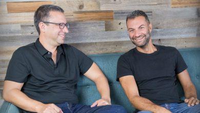 Photo de Frontline Ventures lance un fonds de 80 millions de dollars pour aider les startups américaines à prendre leur envol en Europe