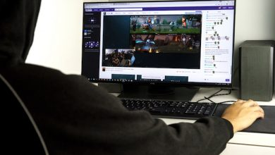 Photo de Comportements haineux: Twitch et Reddit durcissent le ton