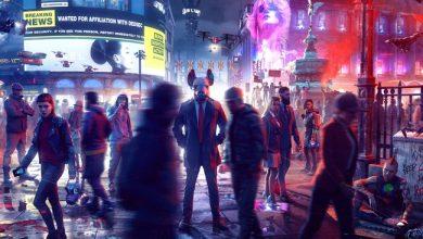 Photo de Ubisoft lance un abonnement et un jeu inspiré du Brexit