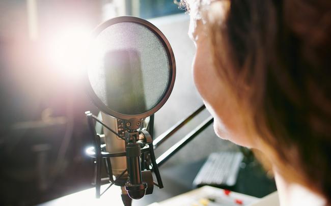 Podcast : fils prodigue du brand content ? - FrenchWeb.fr
