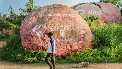 Photo de Télécoms: Airtel Africa veut lever 750 millions de dollars pour son entrée en Bourse à Londres