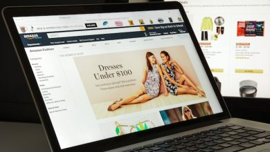 Photo de [INSIDERS] E-commerce: Krooga, agence spécialiste d'Amazon, lève 500 000 euros