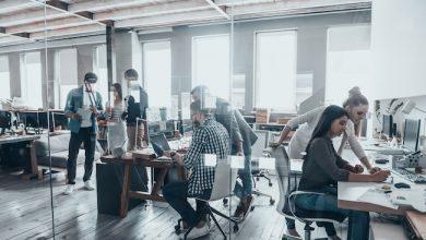 Photo de Cybersécurité: SentinelOne lève 120 millions de dollars pour sa solution basée sur l'intelligence artificielle