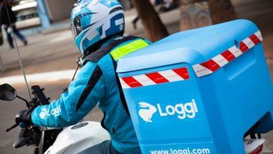 Photo de Loggi, nouvelle licorne brésilienne après une levée de 150 millions de dollars menée par SoftBank