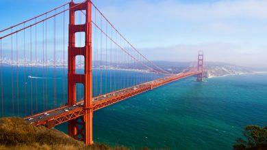 Photo de Spécial Fashion et BeautyTech californienne – 17 entrepreneurs et VCs à suivre à San Francisco