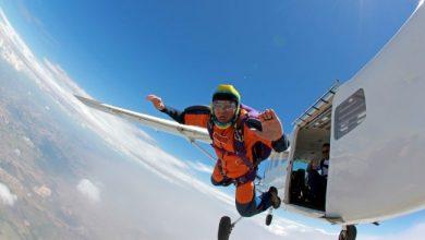 Photo de Woom.fr lève 1 million d'euros pour s'étendre sur le marché européen de la réservation de loisirs en ligne