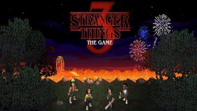 Photo de Netflix confirme ses ambitions dans le jeu vidéo avec «Stranger Things»